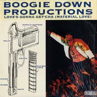Love's Gonna Get'Cha -12