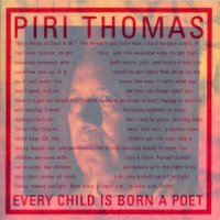 Every Child Is Born A Poet -CD