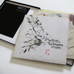 Winter Winds The Complete Works 1968-70 -3LP