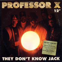 They Don't Know Jack -12
