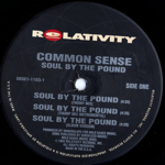 Soul By The Pound -12