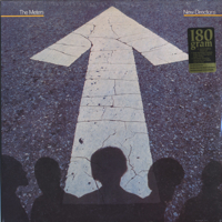 New Directions (180g)