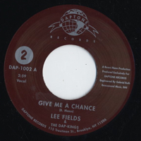 Give Me A Chance (part1&2) -7