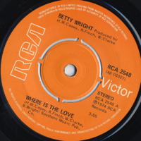 Where Is The Love -7