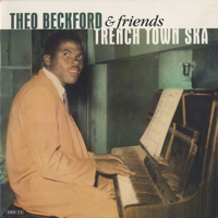 Trench Town Ska