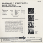 Boogaloo In Aprtment 41