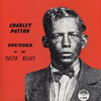 Founder Of The Delta Blues -2LP (180g)