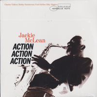 Action (4218)