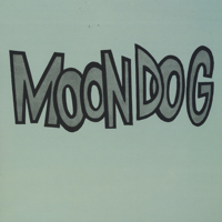 Moondog and His Friends -10