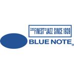 Soul Station (4031)(Blue Note 75th Anniversary Edition)