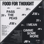Food For Thought (180g)