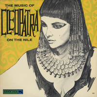 The Music Of Cleopatra On The Nile