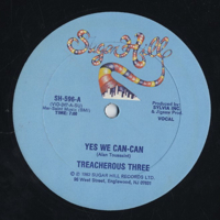 Yes We Can-Can -12
