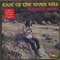 East Of The River Nile (180g)