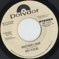 Brother Louie -7