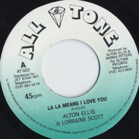 La La Means I Love You -7