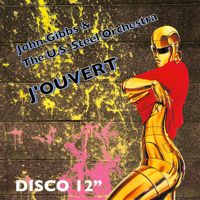 J'Ouvert - Lord Echo Re-Edit -12