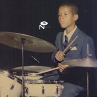 The ABCs Of Kid Soul -2LP