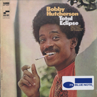 Total Eclipse (Blue Note 75th Anniversary Edition)