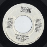 You Be Illin' -7