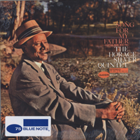 Song For My Father (Blue Note 75th Anniversary Edition)