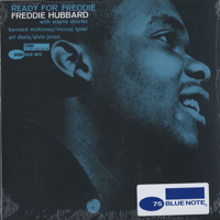 Ready For Freddie (Blue Note 75th Anniversary Edition)