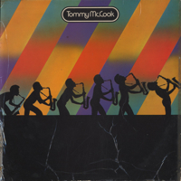 Tommy McCook (1974)