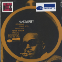 No Room For Squares  (Blue Note 75th Anniversary Edition)