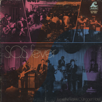 S.O.S. Fever (Live At The Waikiki Outrigger Hotel)