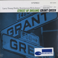 Street Of Dreams (Blue Note 75th Anniversary Edition)