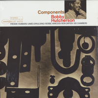 Components (Blue Note 75th Anniversary Edition)