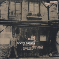 One Flight Up (Blue Note 75th Anniversary Edition)