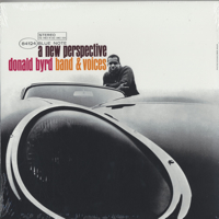 A New Perspective (Blue Note 75th Anniversary Edition)