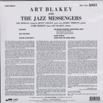Moanin' (Blue Note 75th Anniversary Edition)