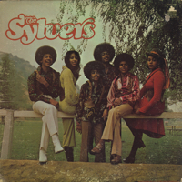 The Sylvers (inc. Only One Can Win)