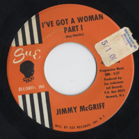 I've Got A Woman (Part1&2) -7