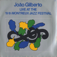 Live At The 19th Montreux Jazz Festival