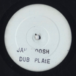 Dub Plate Specials