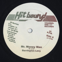 Mr. Money Man -10