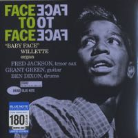 Face To Face (180g)