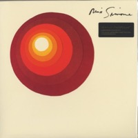 Here Comes The Sun - 180g Audiophile vinyl pressing