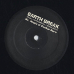 Earth Break -12