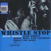 Whistle Stop (4063) -180g