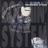 The Boomin' System -12