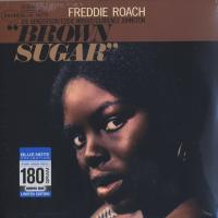 Brown Sugar (180g)