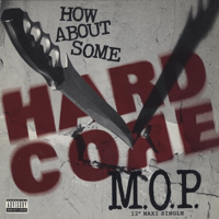How About Some Hardcore -12