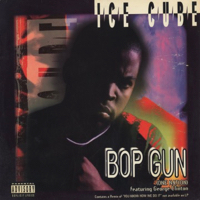 Bop Gun (One Nation) -12