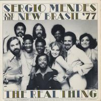 The Real Thing -12