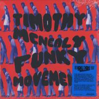 Funky Movement