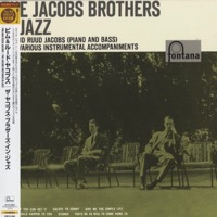 The Jacobs Brothers In Jazz